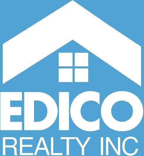 EDICO REALTY LOGO